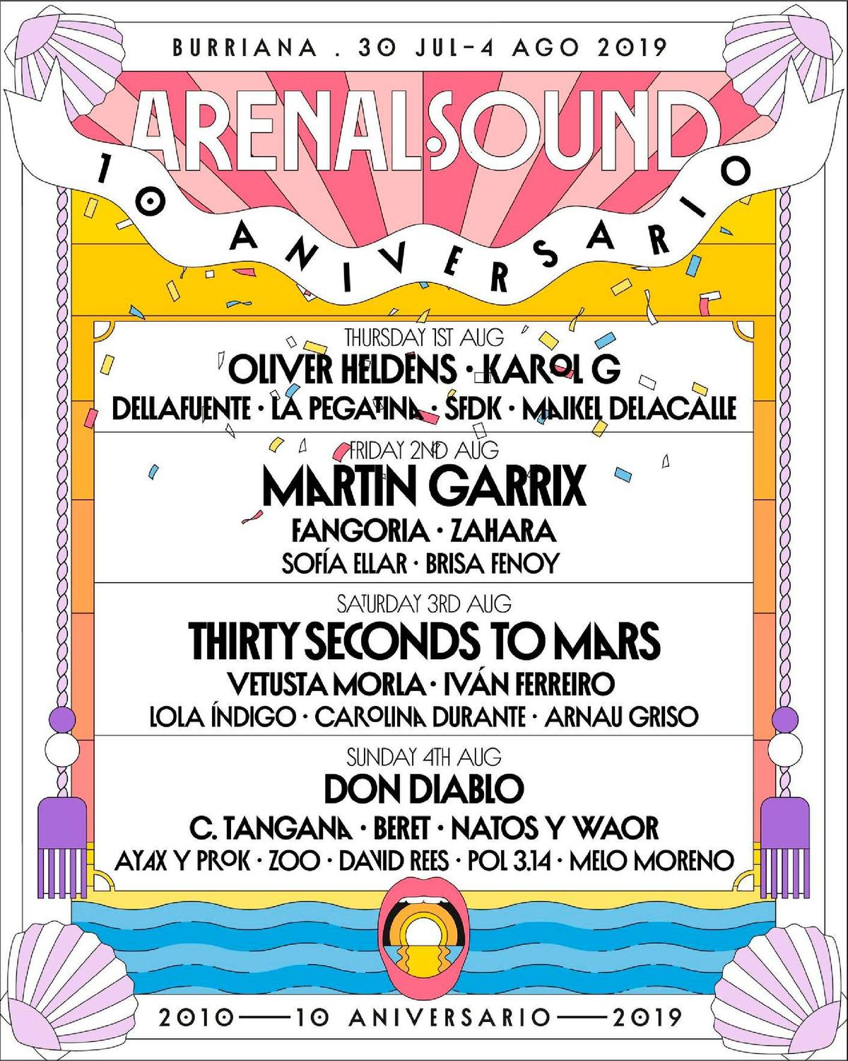 Arenal_Sound