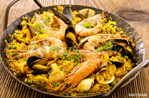 paella_la_barraca_restaurant