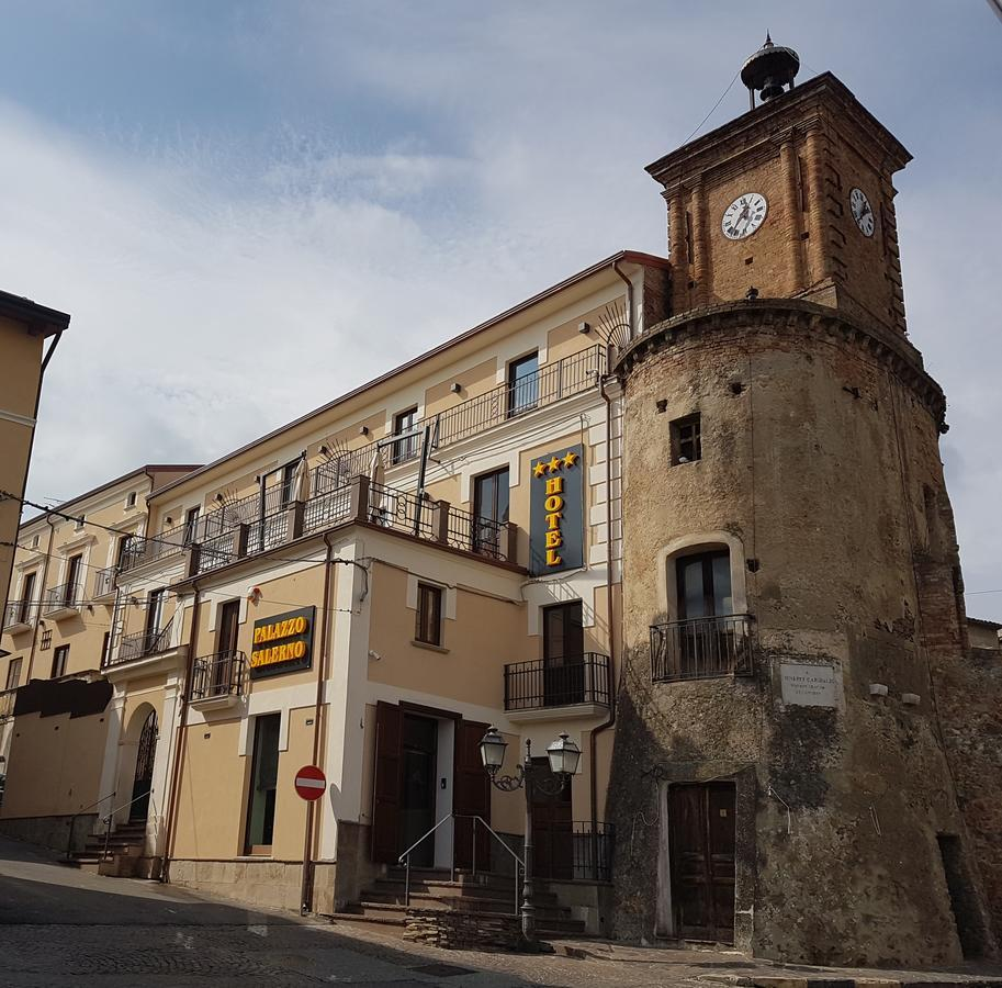 Where to stay in Roggiano Gravina, Salerno hotel