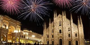 New_Year_in_Milan