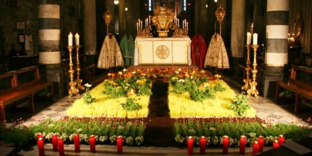 Holy_Week_and_Easter_in_Genoa