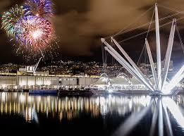 New_Year_Genoa