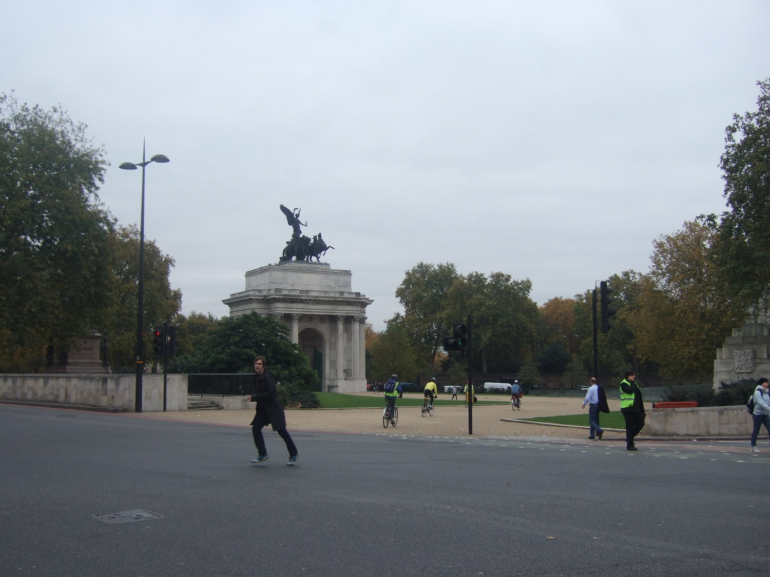 08_Towards_to_London_Hyde_Park