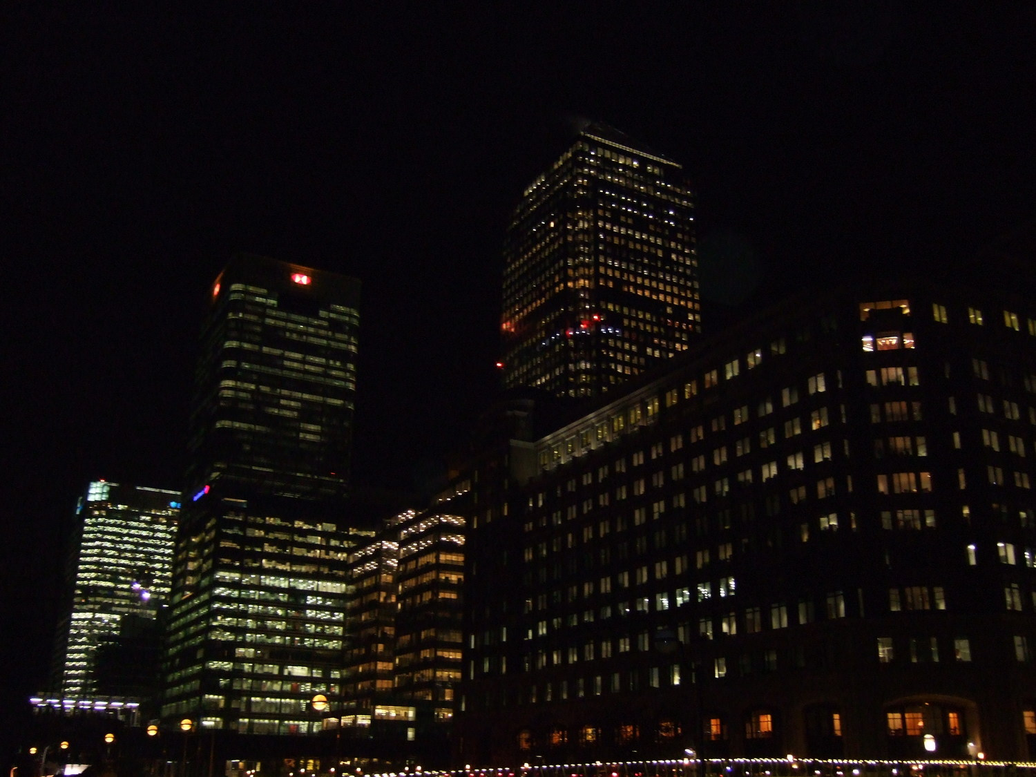21_Canary_Wharf_in_London