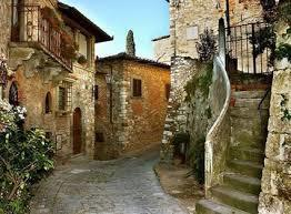 Villages_of_Chianti_Greve
