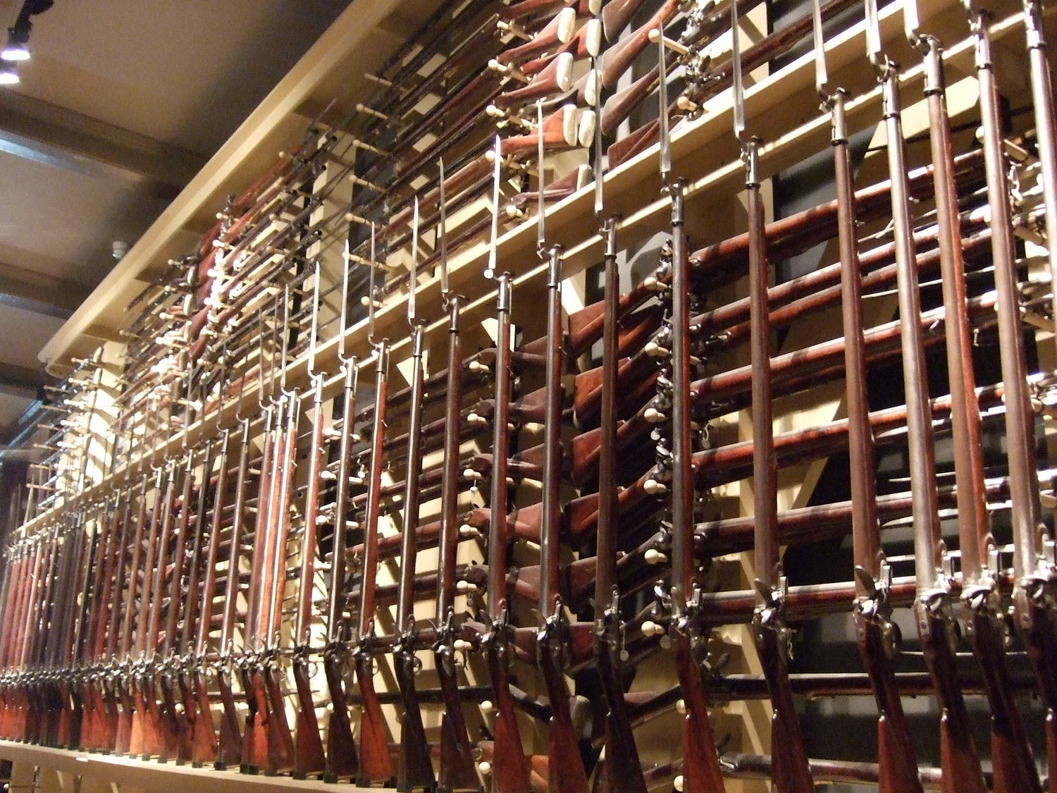 27Weapon_collection_in_The_Tower_of_London