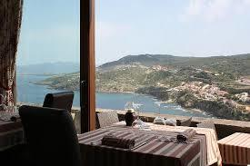 restourant_the_Guardiola_of_Castelsardo