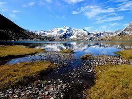 Gran_Paradiso_National_Park