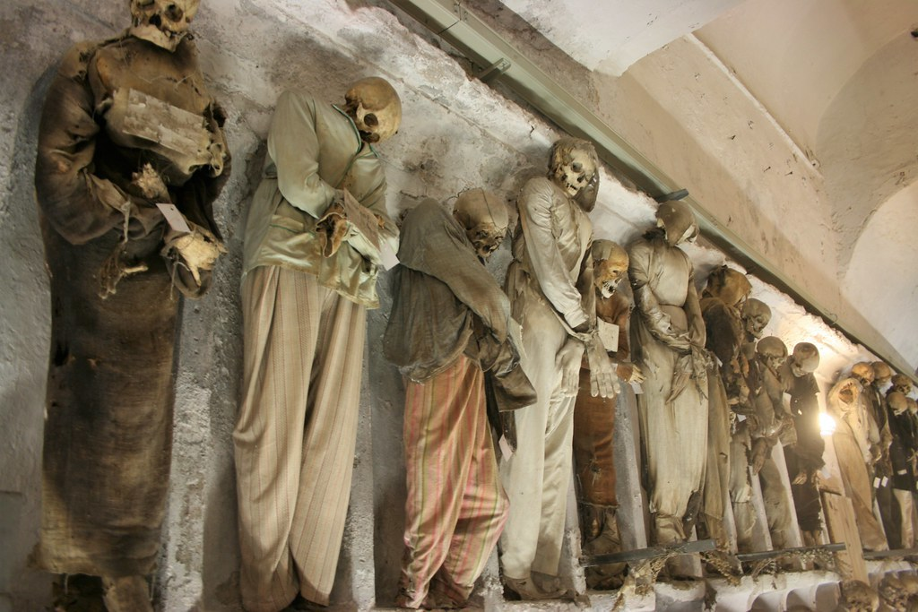 catacombs_of_the_Capuchin