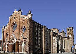 Cathedral_of_Maria_Assunta