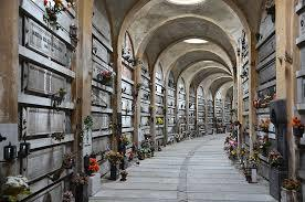 Monumental_cemetery_of_Staglieno