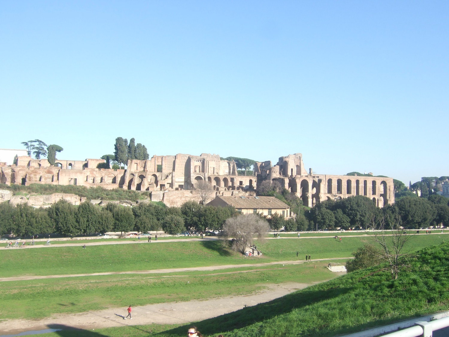 7_The_palace_of_Emperor__Rome