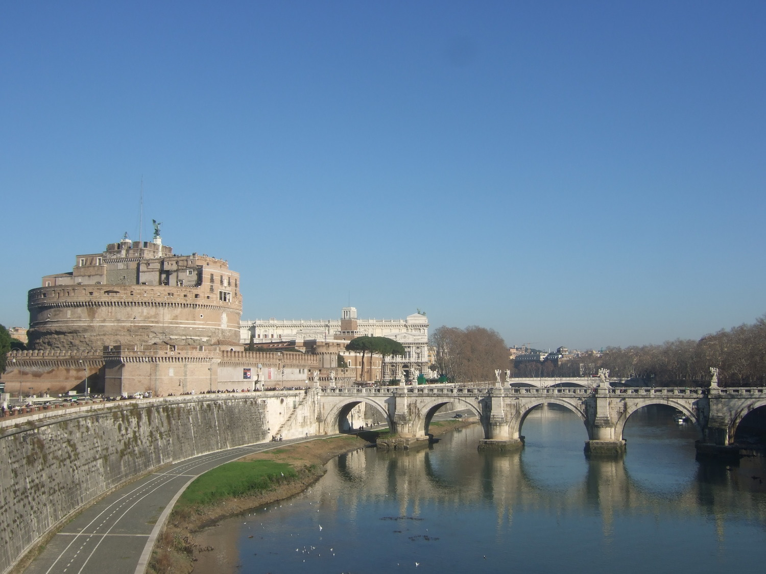 8Saint_Angel_s_castle__Rome