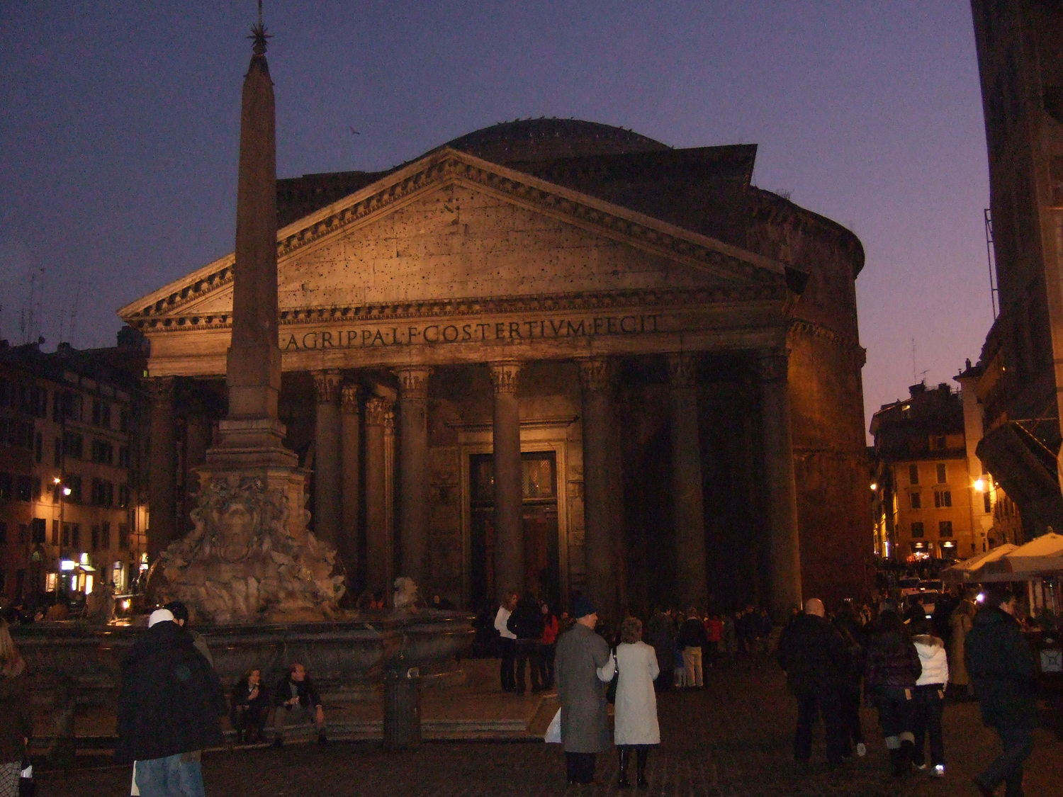 94_Pantheon_in_Rome