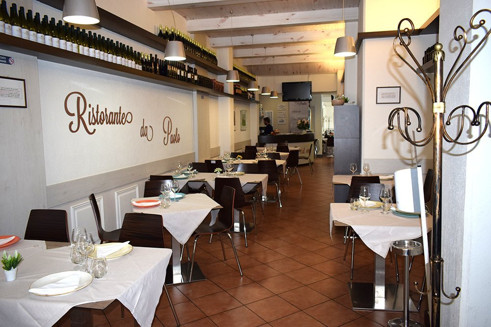 paolo_restaurant
