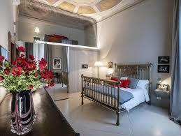 The_Botticelli_Hotel