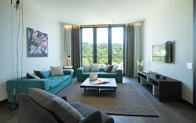Durparc_Contemporary_Suite_hotel