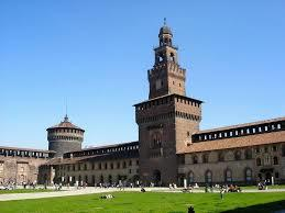 Castello_Sforzesco