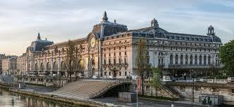 Museo_d__Orsay