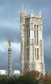 Tower_of_St-Jacques