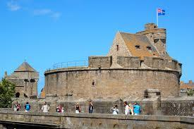 the_tower_of_Saint_Malo