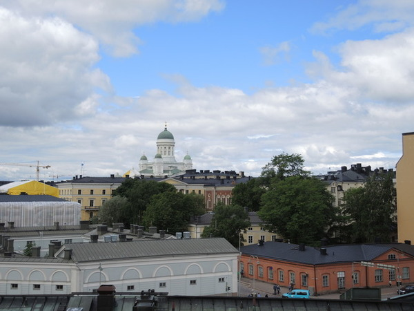 Top_places_to_visit_in_Helsinki